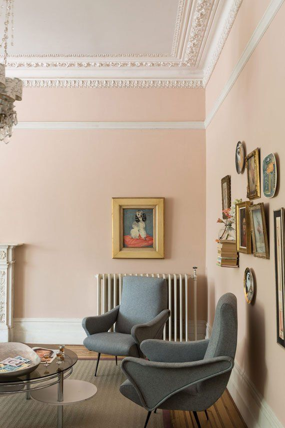 Setting Plaster Paint, Farrow & Ball, from £49.50