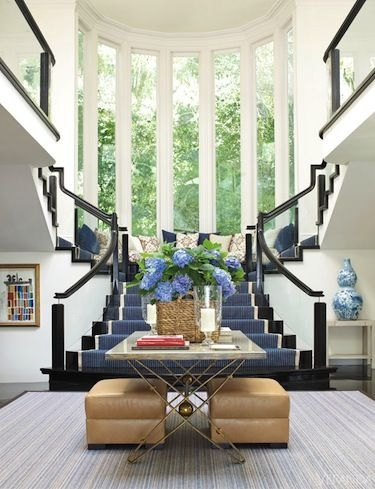 36 Stunning Staircases Ideas Gorgeous Staircase Home Designs   Interior Design Of Living Room With Stairs   Stairway   Wall   Low Budget   Low Cost   Mansion