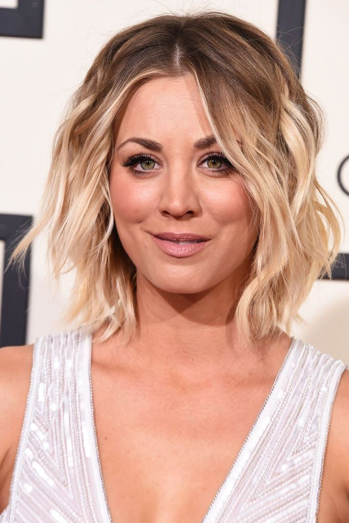 20 best short curly hairstyles for women - short haircuts