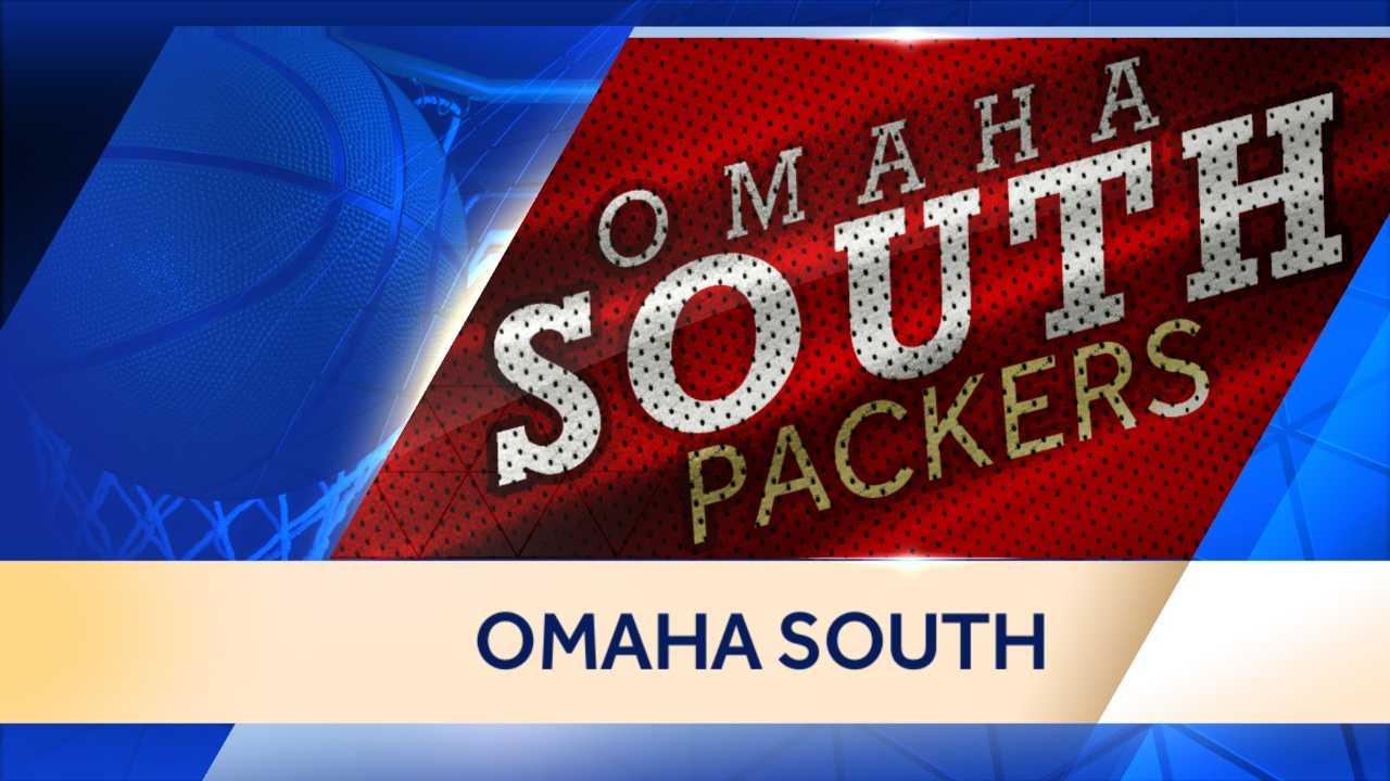 _omaha south_0105.jpg