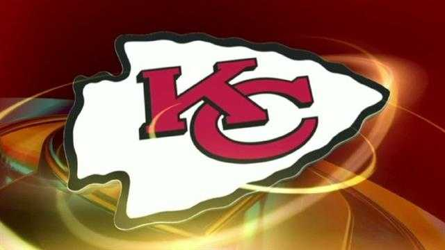 Chiefs Steelers Playoff Game Moved To Sunday Night