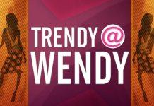 Trendy @ Wendy Deals - Wendy Williams Show