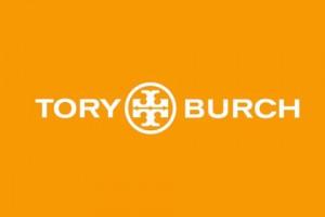 3db0d3b3533 Tory Burch - 20% Off  200