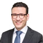 Dr. Christian Rapani