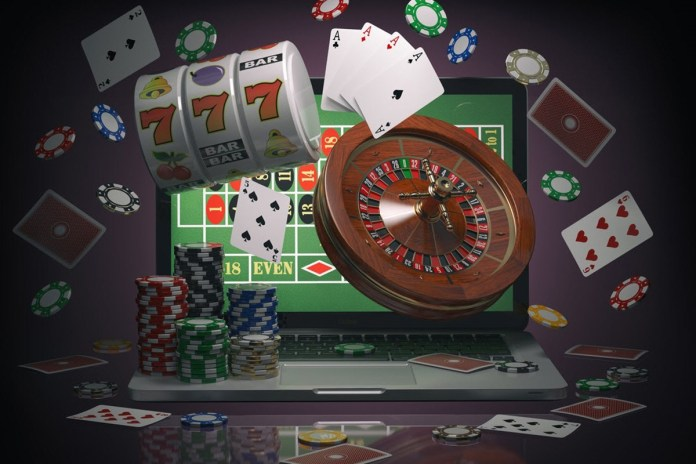 uk-lags-behind-other-countries-on-research-into-gambling-related-harms