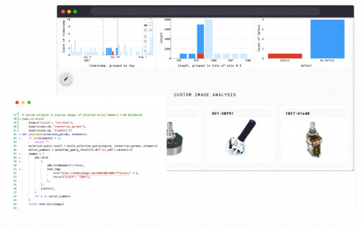 plotly-announces-newest-version-of-dash-enterprise-analytic-application-deployment-platform