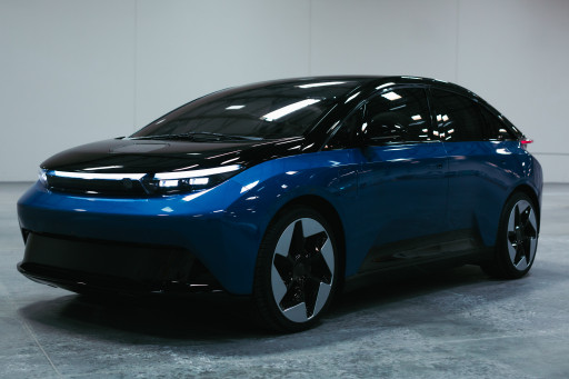 indi-ev-launches-revolutionary-indi-one-electric-smart-car