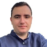 Felix Negoiță