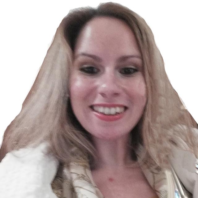 Maria E. Arnidou