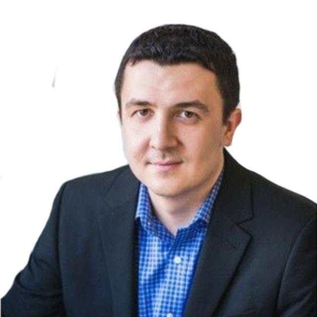 Marius Adomnica