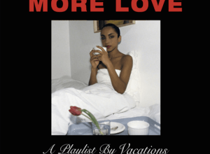 Photo of Drake & Sade – Lover's Smoke | AUDIO MP3