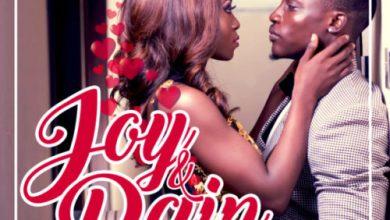Photo of Download Debie-Rise – Joy & Pain Ft Bassey Prod By Mekoyo