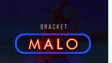 Photo of New Music Alert: Bracket Malo Mp3 Prod By Jnunny