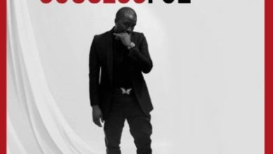 Photo of Ice Prince – Successful Mp3