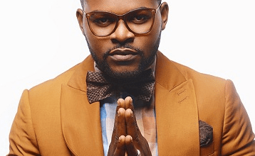 Photo of Finding true love has been difficult for me — Falz