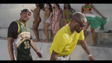 Photo of Video:Olamide Ft Davido – Summer Body