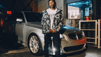 Photo of Frank Casino – Better Place