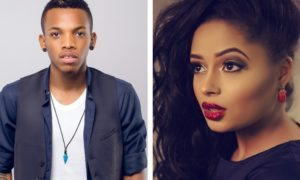 Photo of Has Tekno & Lola Rae Broken Up? Here's What We Know
