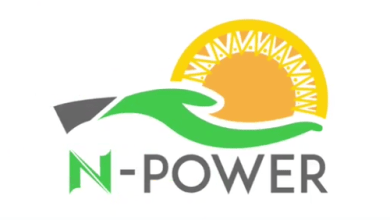 Photo of N-Power Scheme: FG to Employ 350,000 More Unemployed Graduates