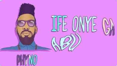 Photo of VIDEO: Mr Eazi Ft. Phyno & Olamide – Life Is Eazi