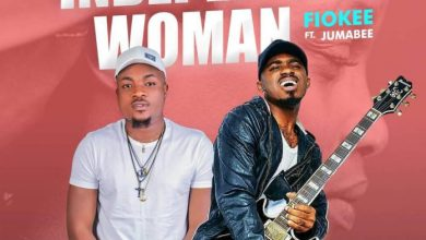 Photo of Fiokee Ft. Jumabee – Independent Woman