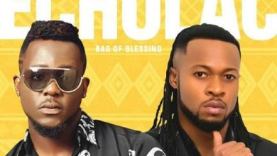 Photo of Zoro X Flavour – Echolac