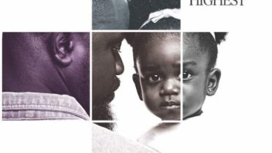 Photo of Sarkodie Ft. Moelogo – Love Yourself