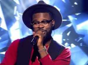 Photo of AUDIO Falz – Love You Everyday (Cover)