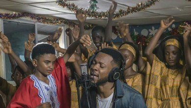 Photo of Video: Semah X Flavour – No One Like You