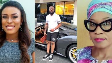Photo of Apologize To Linda Ikeji If You Want My Largesse, Hushpuppi Tells…