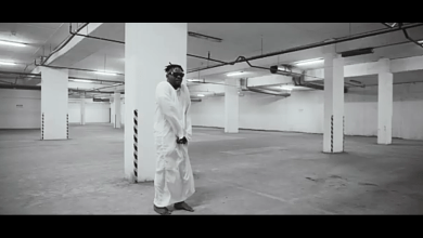 Photo of Olamide – Poverty Die (Official Video)