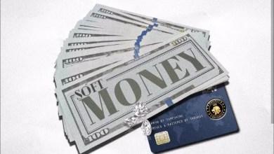 Photo of Soft – Money