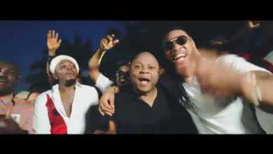 Photo of VIDEO: Flavour – Awele ft. Umu Obiligbo