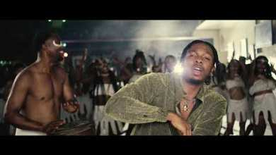 Photo of VIDEO: Runtown – Oh Oh Oh (Lucie)
