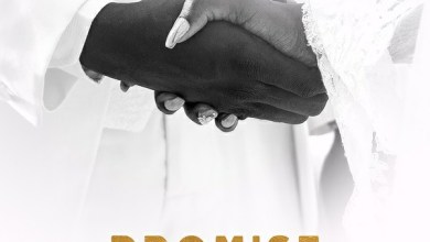 Photo of AUDIO & VIDEO: Adekunle Gold x Simi – Promise