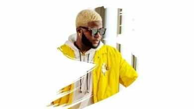 Photo of AUDIO & VIDEO: Skales – Feposi (Prod. By Runtinz)