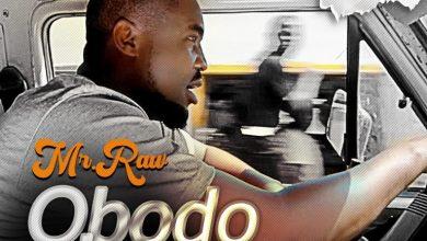Photo of Mr Raw – Obodo Bu Igwe