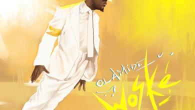 Photo of [Music] Olamide – Woske