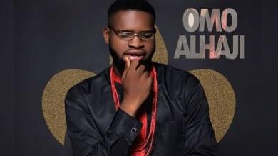 Photo of Alhajikizzy – Omo Alhaji