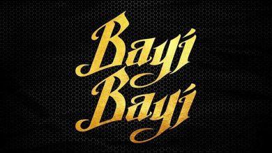 Photo of Peruzzi ft. Zlatan Ibile – Bayi Bayi