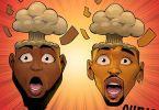 Davido ft Chris Brown Blow My Mind Mp3 Download