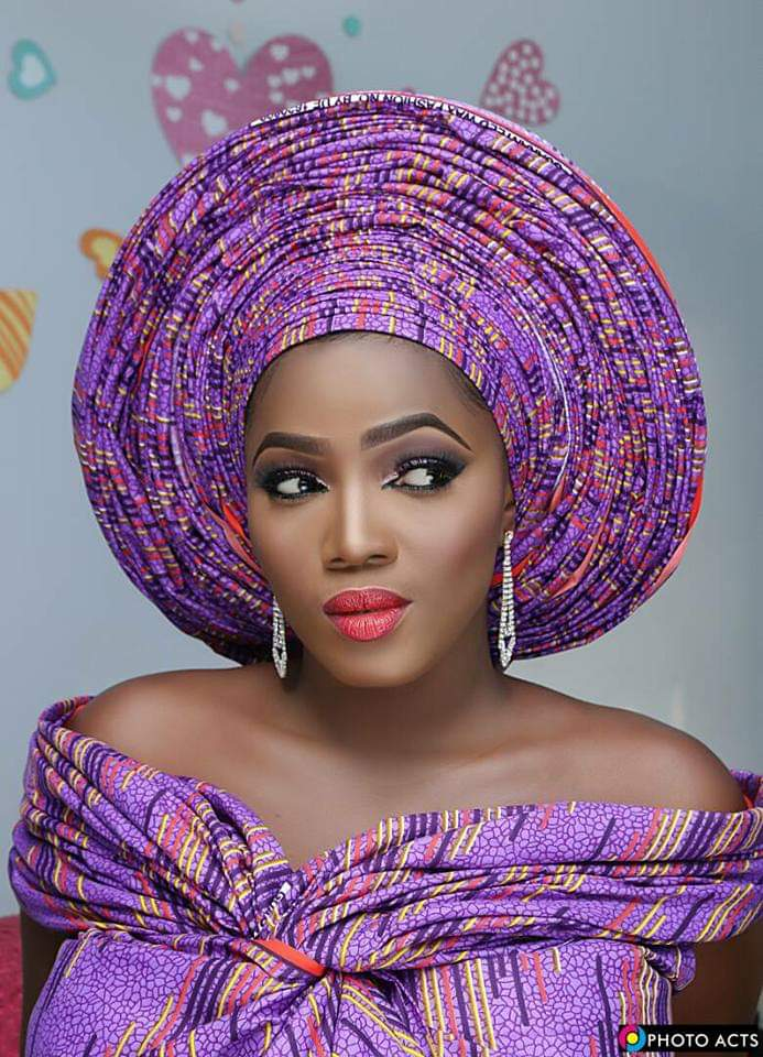 Waje That Announced Her Retirement as a Musician For Fear Of Being Tagged Unsuccessful Artiste Aniebiet Francis