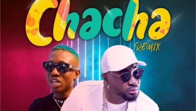 Photo of Harrysong ft. Zlatan Ibile – Chacha (Remix)