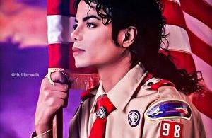 Michael Jackson fans sue alleged sexual abuse victims Wade Robson and James Safechuck