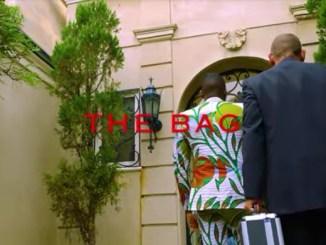 Phyno The Bag Mp4