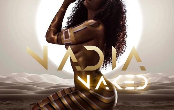 Nadia Nakai ft Ycee Calling Mp3 Download