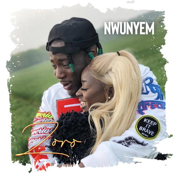 Zoro Nwunye Mp3 Download