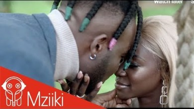 Photo of VIDEO: Zoro – Nwunyem