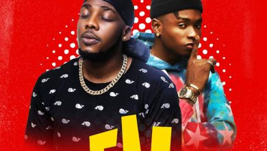 Photo of Download Emeka Solomon ft Lil-Kesh – EH Mp3