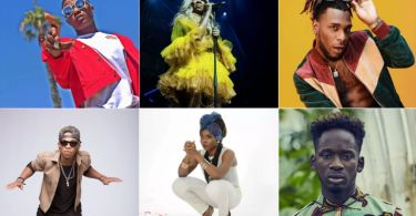 Music in Nigeria: Legit Ways to Boost your Career aside Endorsement